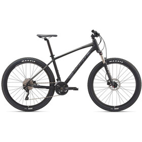 "Giant Talon 1 GE 27,5"" black"